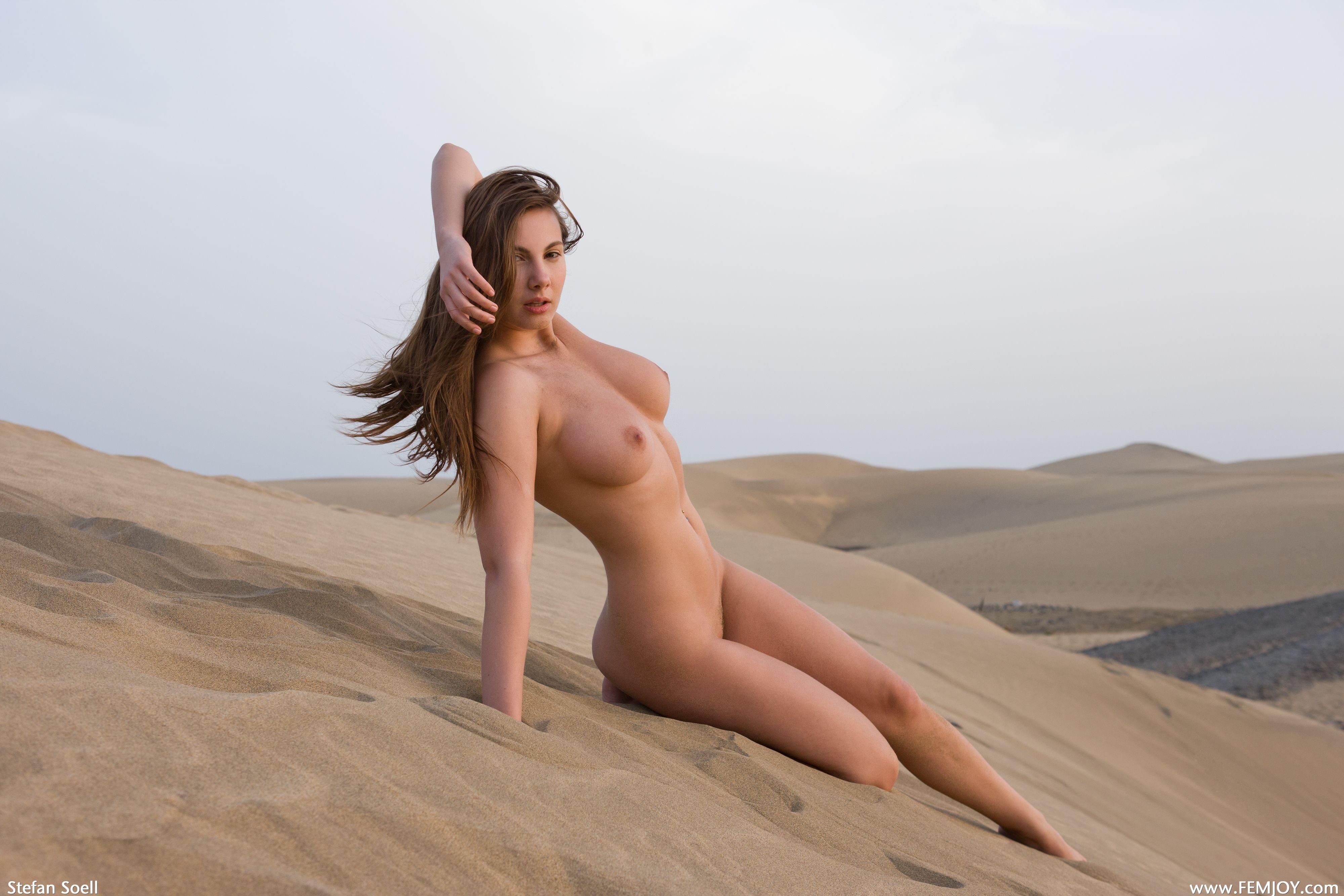 Секс на пустыне фото 193-204