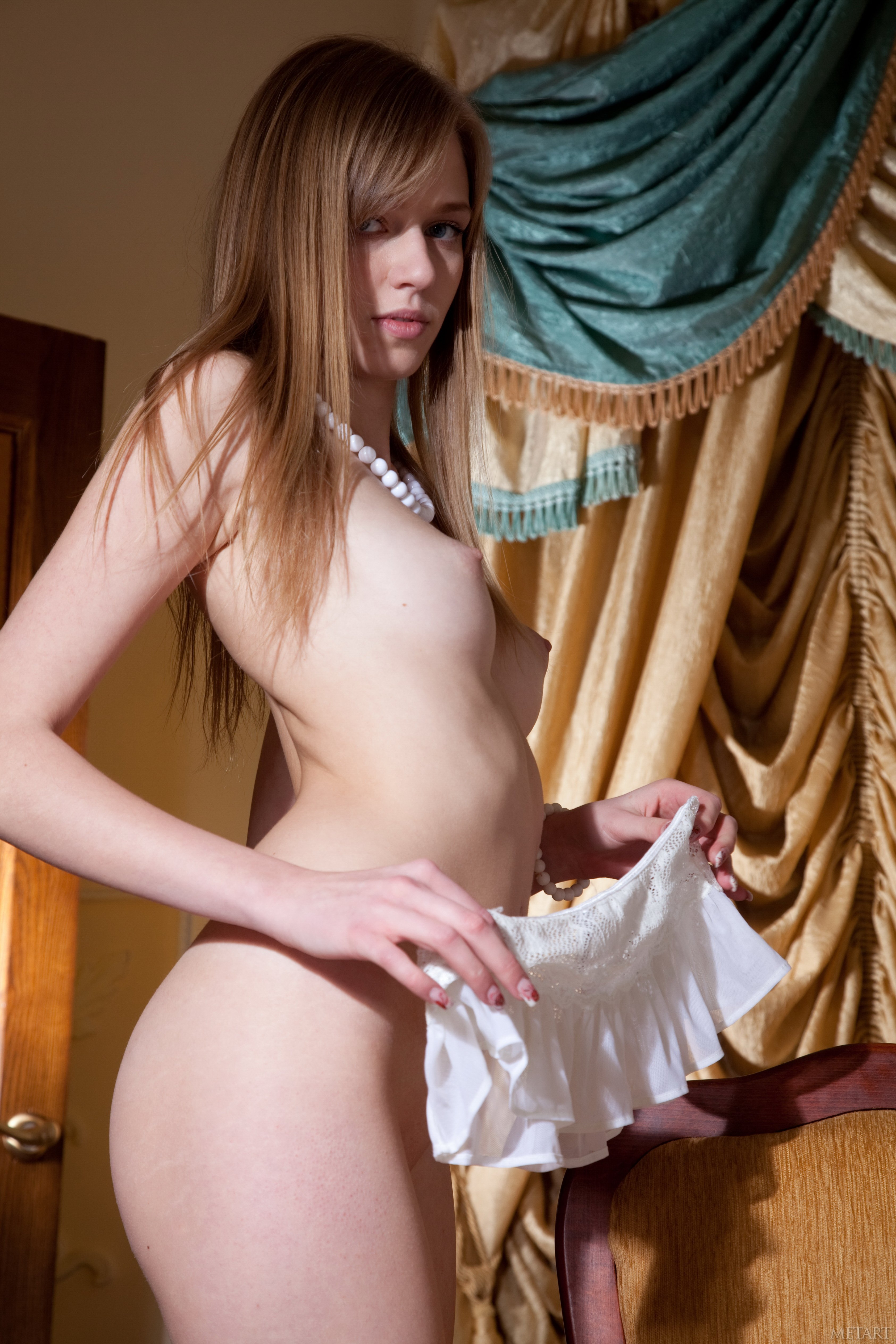 hot porn naked xx
