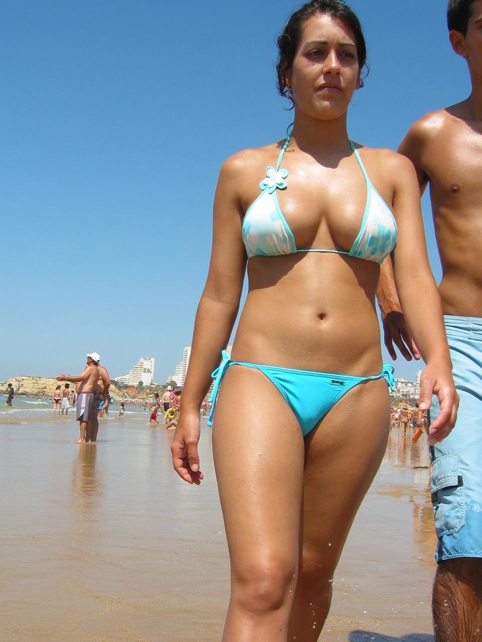 Женщины за 40 пляже фото