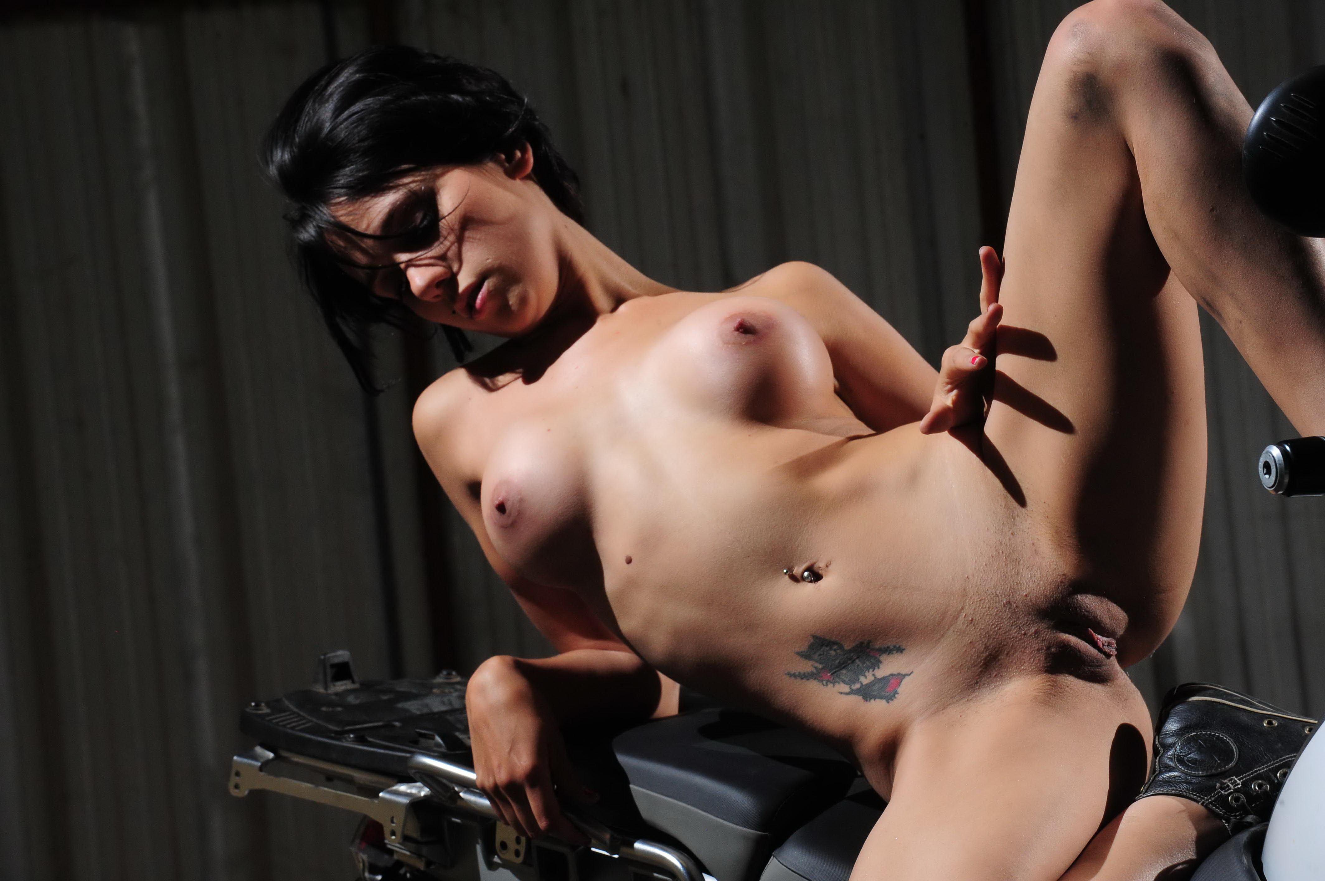 Jenna jameson masturbation video