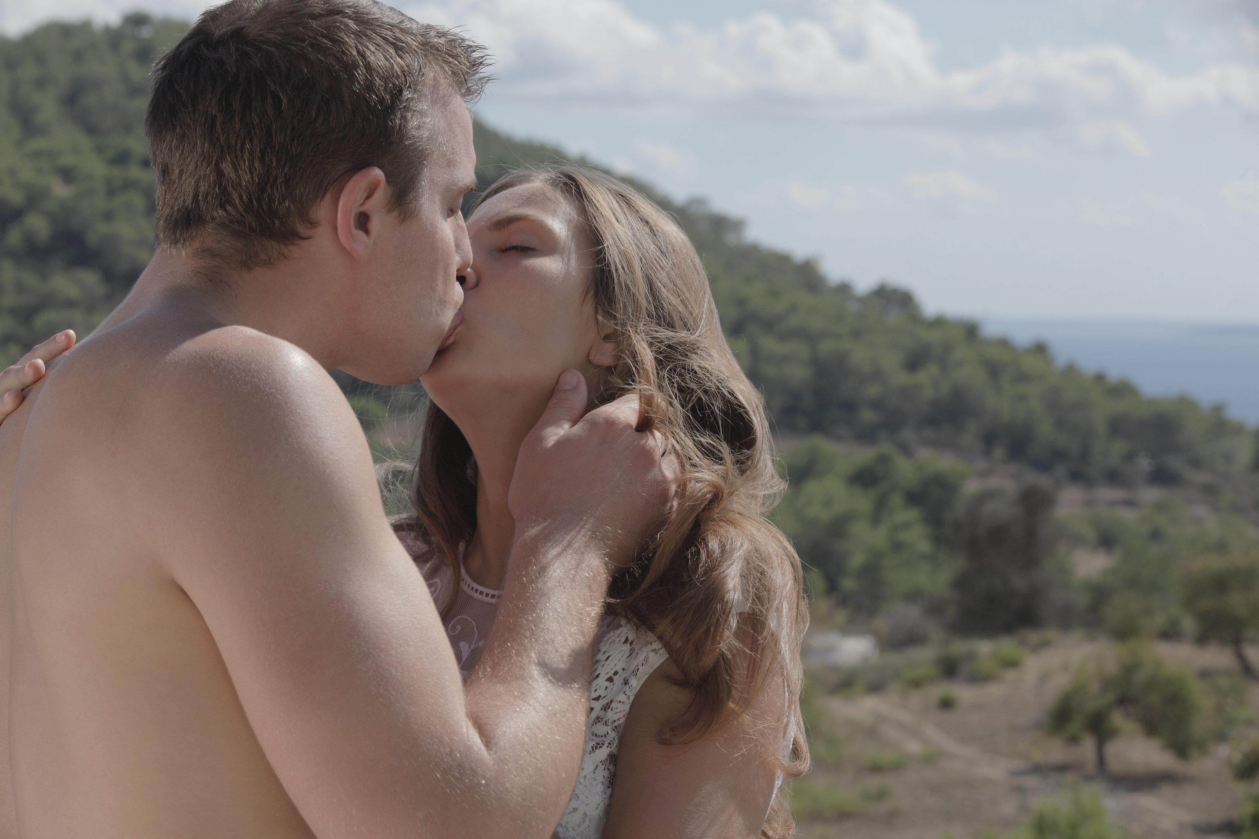 Русский прилюдный секс смотреть онлайн 23 фотография