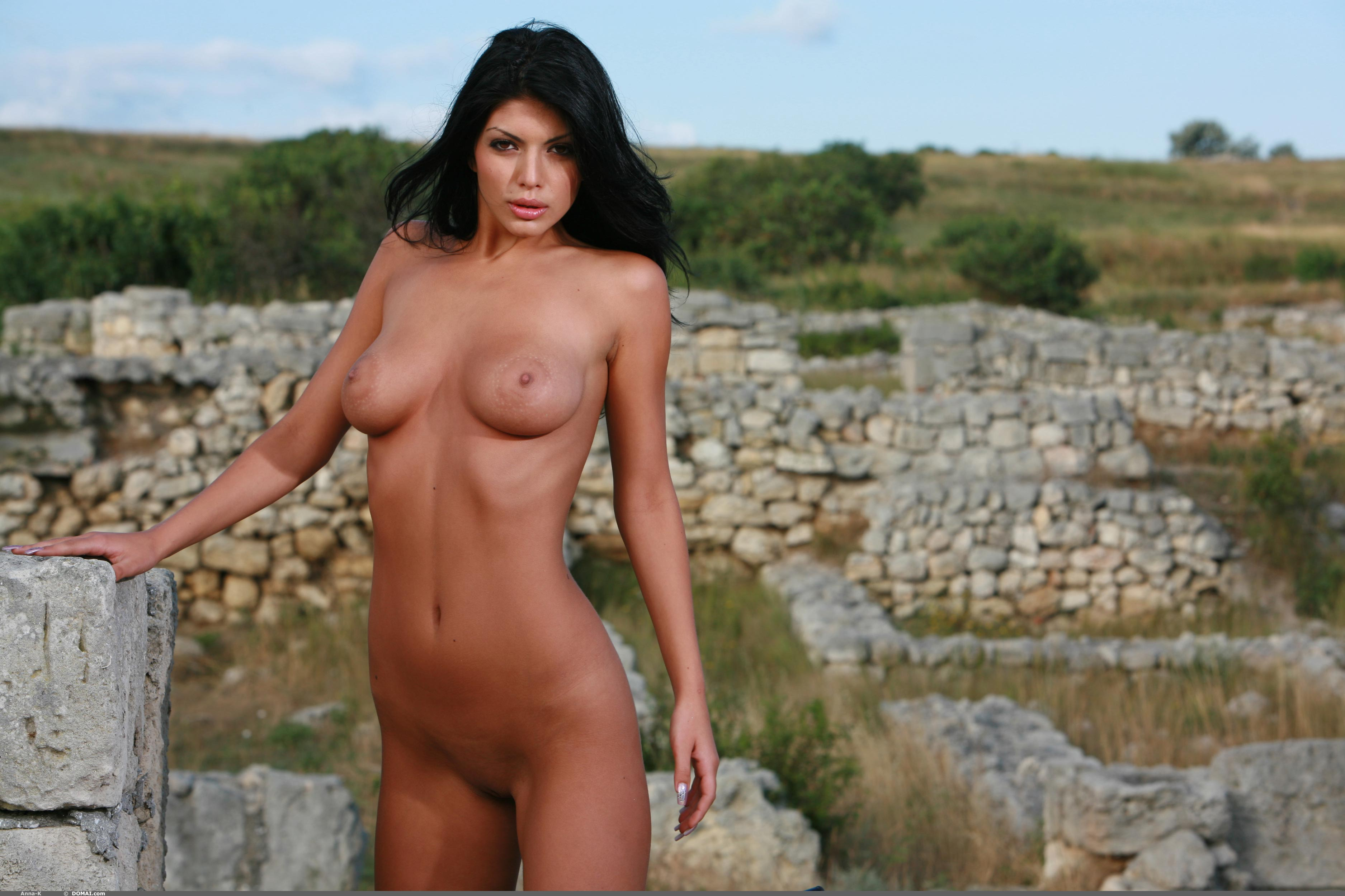 Секси фото ани лорак, Голая Ани Лорак - 99 фото 10 фотография